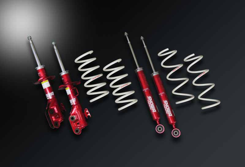 add-showa-the-daihatsu-copen-la400k-system-suspension-kit-release20160510-3