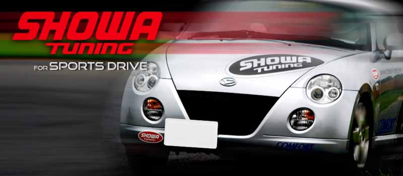 add-showa-the-daihatsu-copen-la400k-system-suspension-kit-release20160510-8