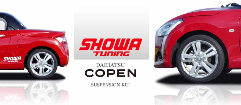 add-showa-the-daihatsu-copen-la400k-system-suspension-kit-release20160510-9
