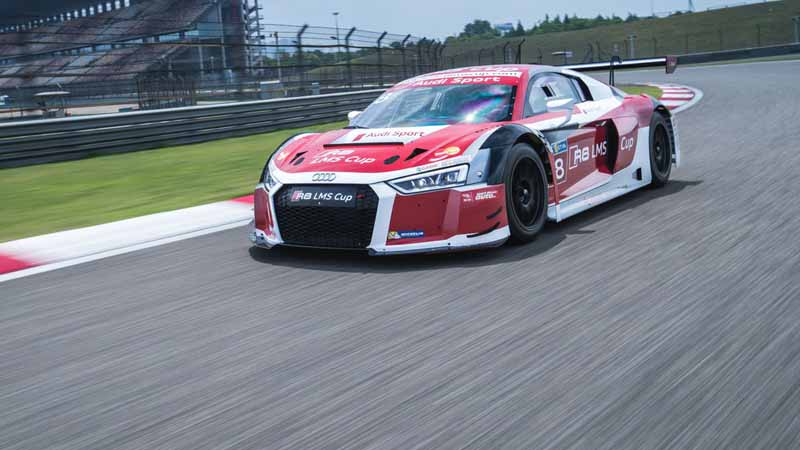 aim-audi-the-consecutive-title-of-the-nurburgring-24-hour-race20160524-4