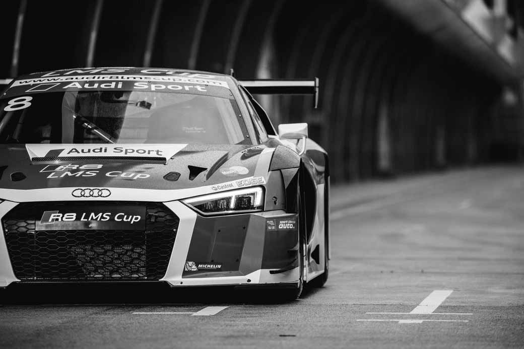 aim-audi-the-consecutive-title-of-the-nurburgring-24-hour-race20160524-5