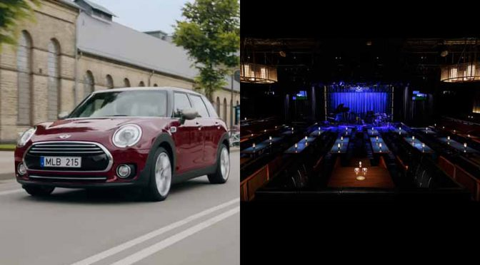 and-the-mini-clubman-blue-note-tokyo-collaboration-campaign20160525-1