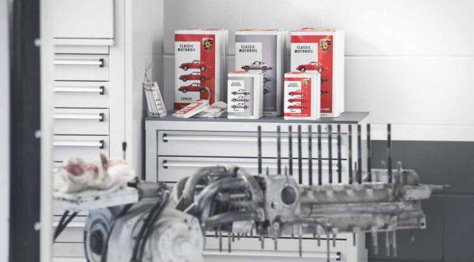 arrange-porsche-classic-the-preparation-of-an-air-cooled-flat-motor-oil20160525-2