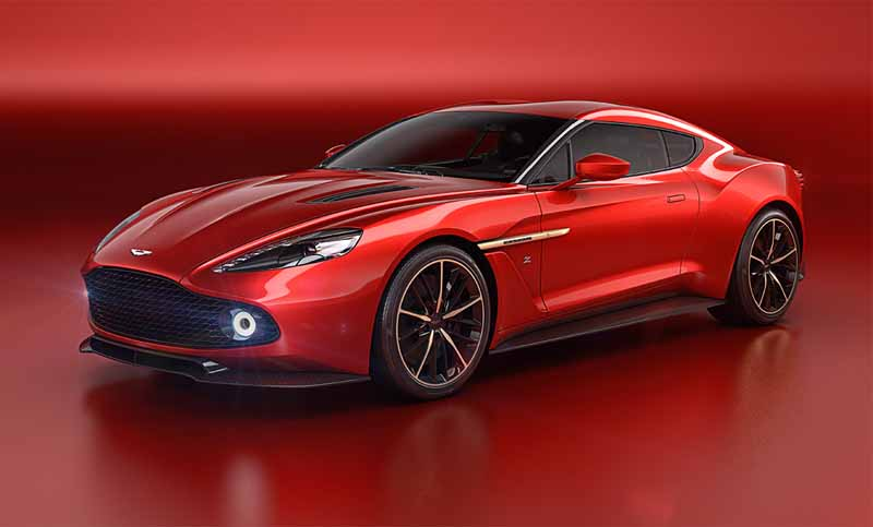 aston-martin-publish-vanquish-zagato-concept-at-the-villa-deste20160521-10