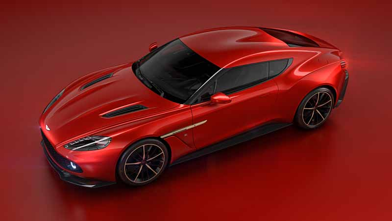 aston-martin-publish-vanquish-zagato-concept-at-the-villa-deste20160521-11