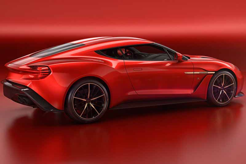 aston-martin-publish-vanquish-zagato-concept-at-the-villa-deste20160521-12