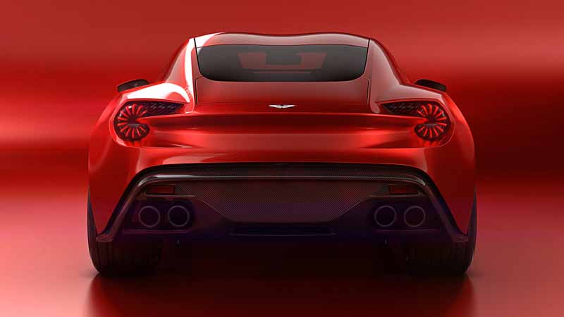 aston-martin-publish-vanquish-zagato-concept-at-the-villa-deste20160521-3