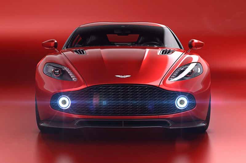 aston-martin-publish-vanquish-zagato-concept-at-the-villa-deste20160521-5