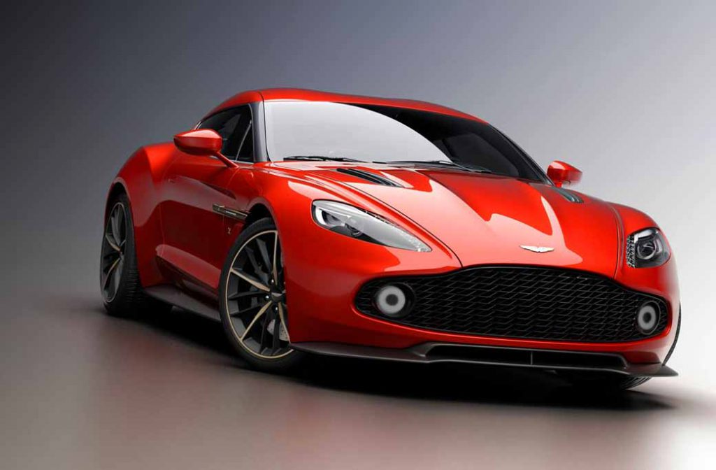 aston-martin-publish-vanquish-zagato-concept-at-the-villa-deste20160521-6