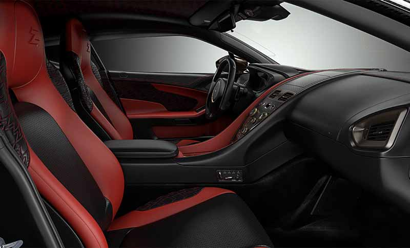 aston-martin-publish-vanquish-zagato-concept-at-the-villa-deste20160521-7