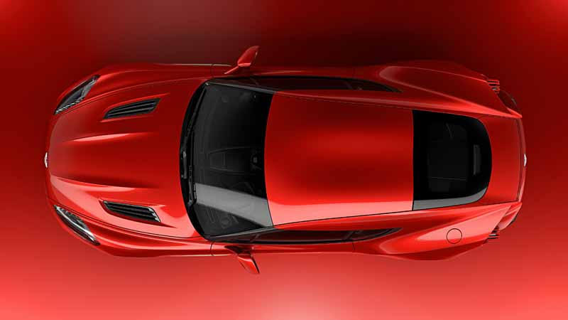 aston-martin-publish-vanquish-zagato-concept-at-the-villa-deste20160521-8