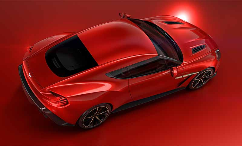aston-martin-publish-vanquish-zagato-concept-at-the-villa-deste20160521-9