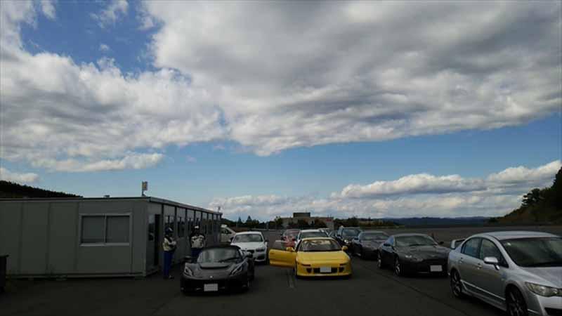 atlantic-cars-racing-skills-training-was-held-symbol20160503-2