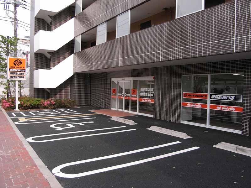 autobacs-car-purchase-specialized-professional-business-categories-matsubara-store-setagaya-ku-tokyo-newly-opened20160525-1