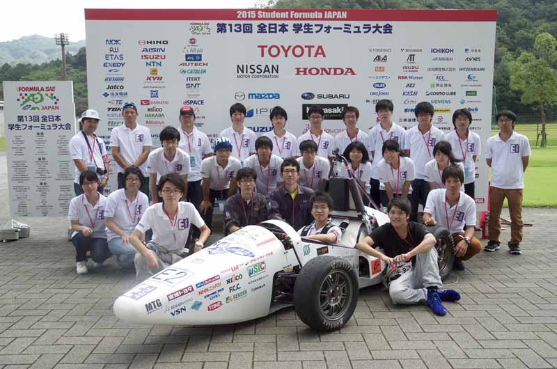 autobacs-the-corporate-sponsors-of-the-student-formula-sae-competition-of-japan20160519-11