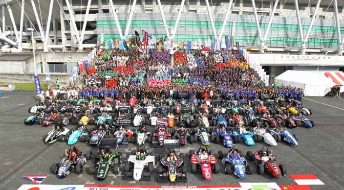 autobacs-the-corporate-sponsors-of-the-student-formula-sae-competition-of-japan20160519-2