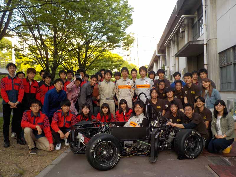 autobacs-the-corporate-sponsors-of-the-student-formula-sae-competition-of-japan20160519-21