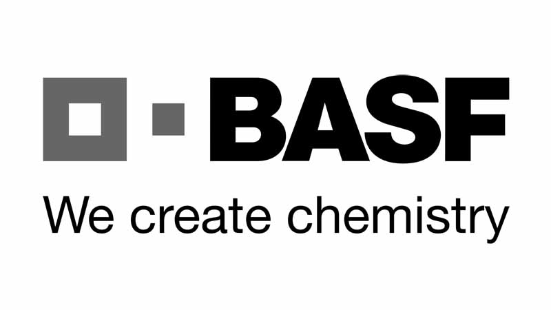 basf-and-volkswagen-the-start-of-the-recruitment-of-the-5th-science-award-electro-chemistry-award20160510-11
