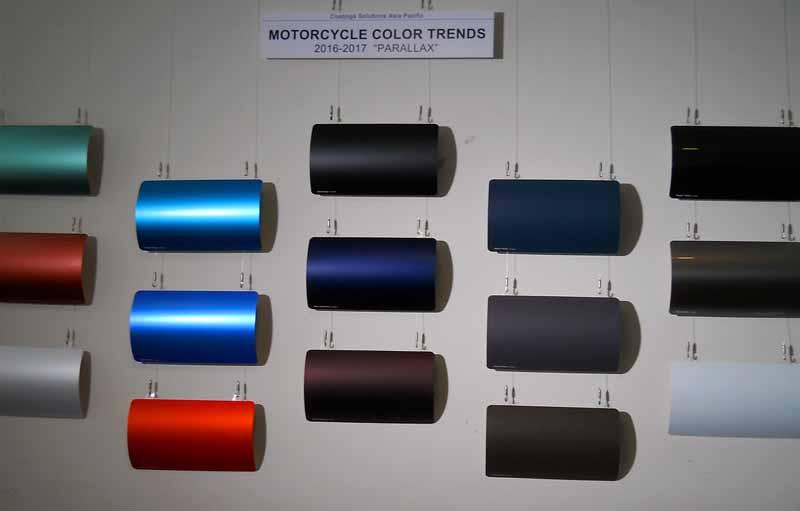 basf-announced-the-automotive-color-trend-forecast-2016-201720150515-96