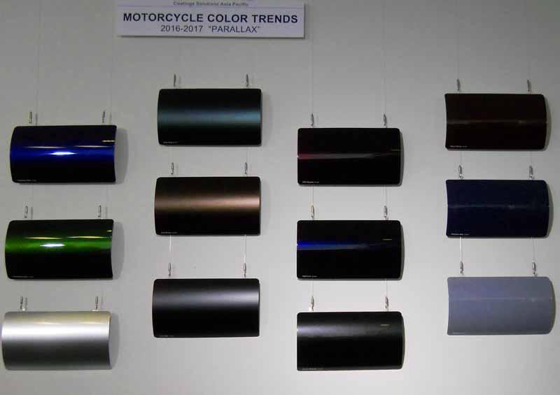 basf-announced-the-automotive-color-trend-forecast-2016-201720150515-97