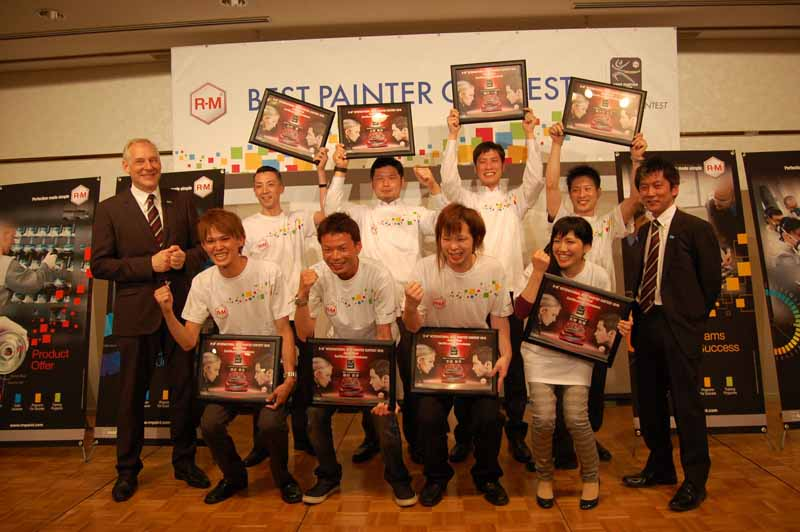 basf-under-the-umbrella-of-the-r-m-elected-the-best-painter-contest-world-congress-foray-person20160525-1