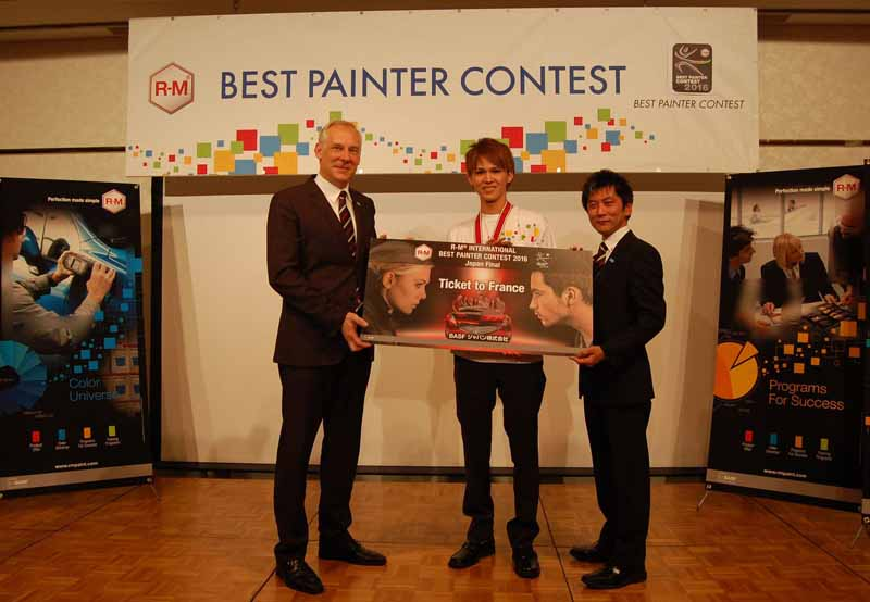 basf-under-the-umbrella-of-the-r-m-elected-the-best-painter-contest-world-congress-foray-person20160525-3