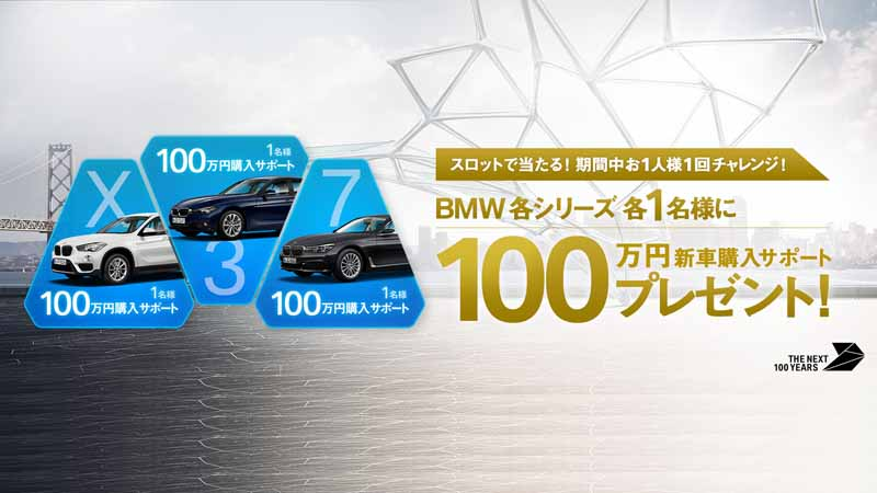 bmw-100th-anniversary-the-next100-coupon-campaign20160525-1
