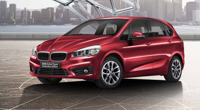 bmw-2-series-active-tourer-celebration-edition-fashionista-limited-release-of20160525-2