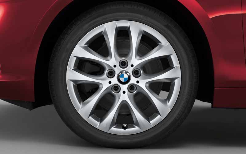 bmw-2-series-active-tourer-celebration-edition-fashionista-limited-release-of20160525-3