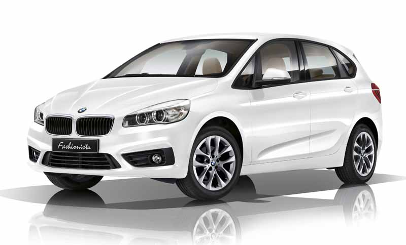 bmw-2-series-active-tourer-celebration-edition-fashionista-limited-release-of20160525-5