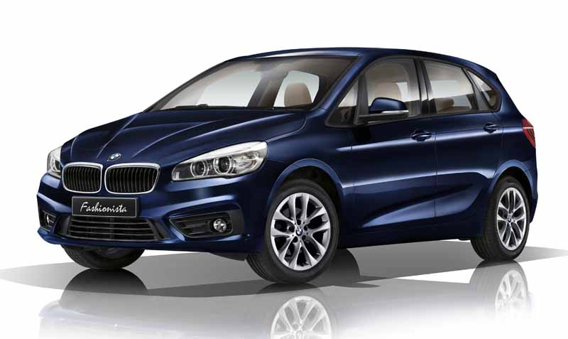 bmw-2-series-active-tourer-celebration-edition-fashionista-limited-release-of20160525-7