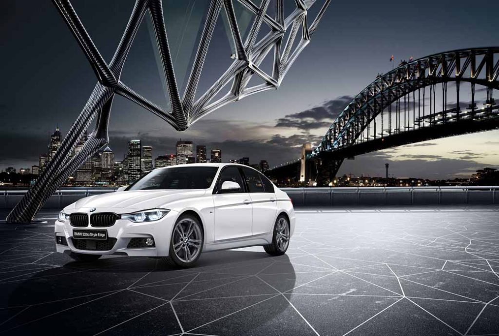 bmw-launched-a-new-generation-diesel-limited-edition-celebration-edition-style-edge20160519-1
