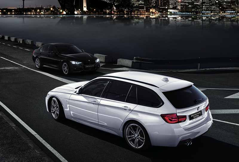 bmw-launched-a-new-generation-diesel-limited-edition-celebration-edition-style-edge20160519-10