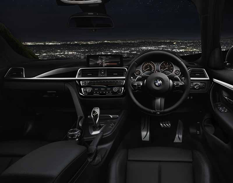 bmw-launched-a-new-generation-diesel-limited-edition-celebration-edition-style-edge20160519-4