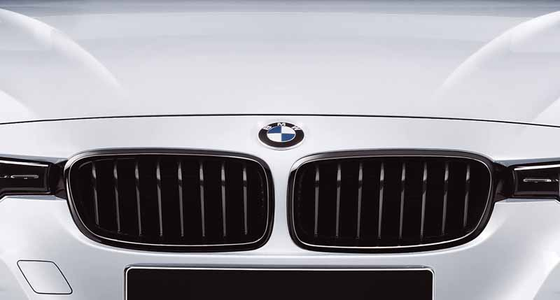 bmw-launched-a-new-generation-diesel-limited-edition-celebration-edition-style-edge20160519-6
