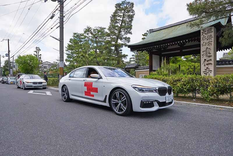bmw-sponsor-of-the-international-photo-festival-kyoto-graphie-201620160510-4