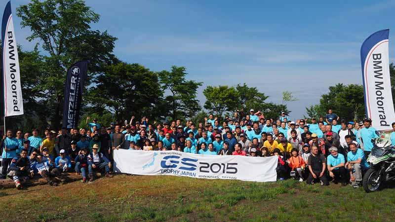 bmw-the-11th-bmw-motorrad-gs-trophy-japan-2016-held20160513-5