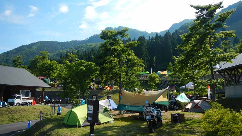 bmw-the-11th-bmw-motorrad-gs-trophy-japan-2016-held20160513-7