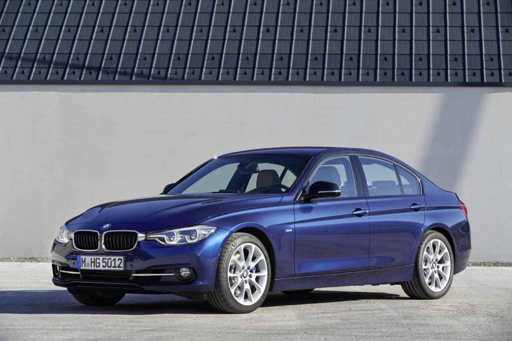bmw-the-320d-sedan-touring-with-a-new-generation-of-diesel-engines20160519-3