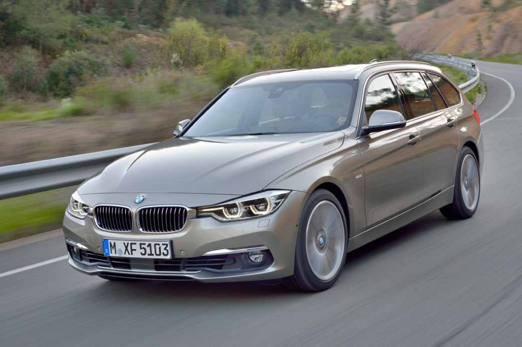 bmw-the-320d-sedan-touring-with-a-new-generation-of-diesel-engines20160519-4