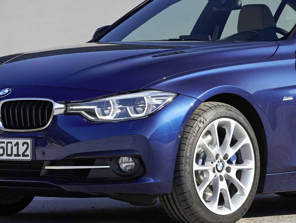 bmw-the-320d-sedan-touring-with-a-new-generation-of-diesel-engines20160519-5