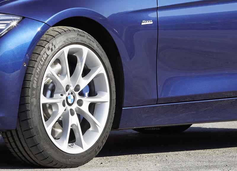 bmw-the-320d-sedan-touring-with-a-new-generation-of-diesel-engines20160519-6