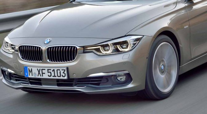 bmw-the-320d-sedan-touring-with-a-new-generation-of-diesel-engines20160519-7
