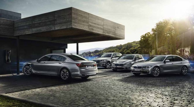 bmw-the-hv-of-domestic-importer-largest-5-model-to-japan-introduction20160514-2