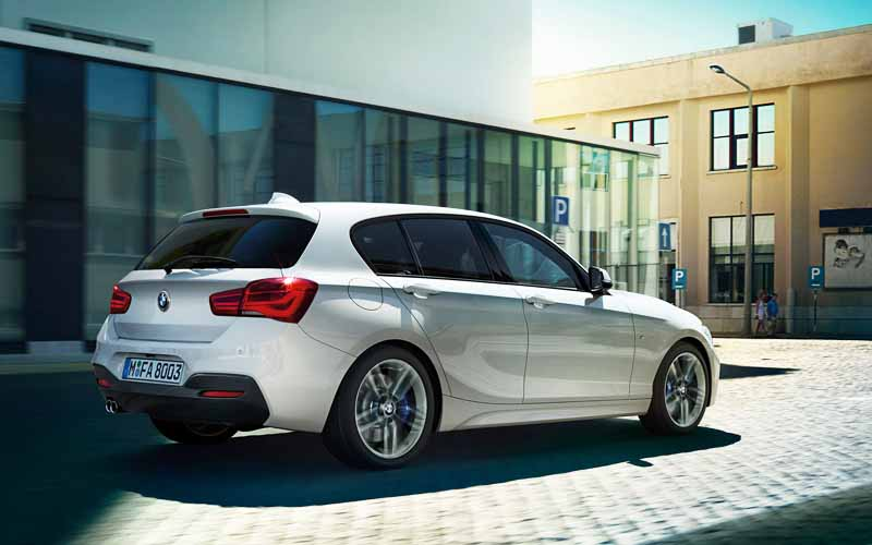 bmw-turned-on-the-118d-of-clean-diesel-aboard-the-japanese-market20160509-3