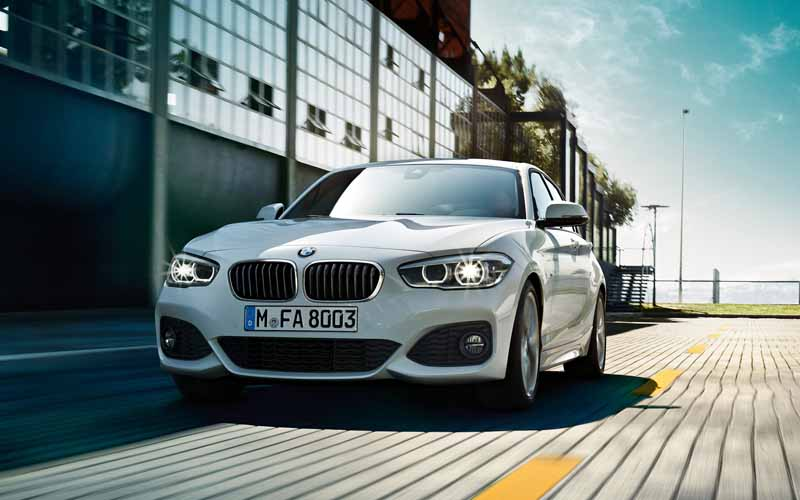 bmw-turned-on-the-118d-of-clean-diesel-aboard-the-japanese-market20160509-4