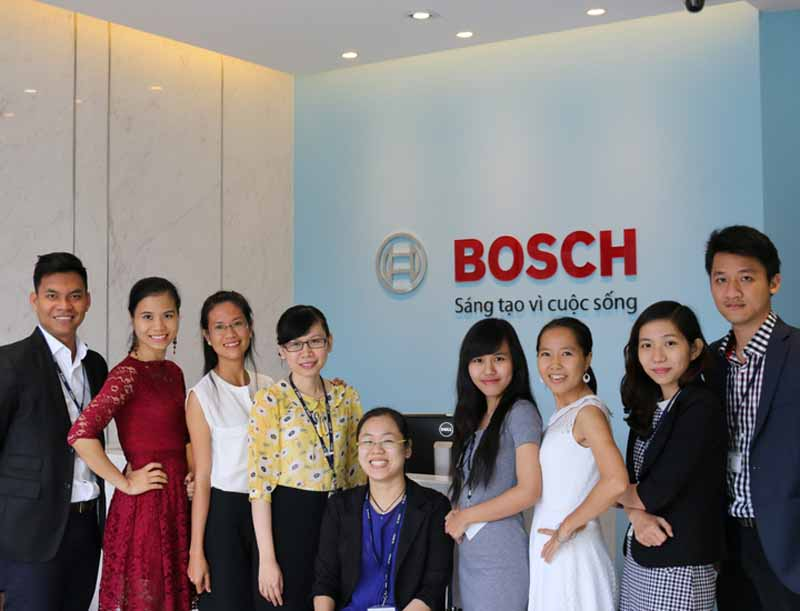 bosch-japan-corporation-start-the-recruitment-of-internship-programs-that-experience-abroad20160509-1