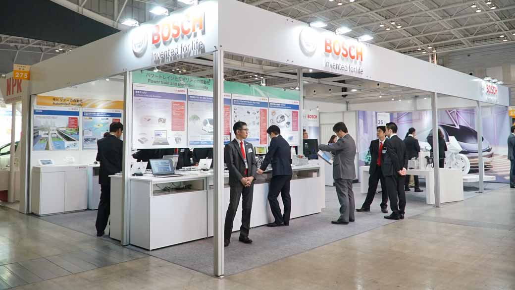 bosch-japans-first-exhibited-the-ev-for-thermal-management-in-the-technology-exhibition-2016-of-people-and-cars20160528-1