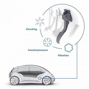 bosch-japans-first-exhibited-the-ev-for-thermal-management-in-the-technology-exhibition-2016-of-people-and-cars20160528-3