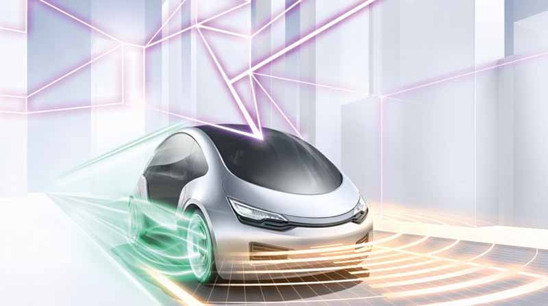 bosch-technology-exhibition-2016-of-people-and-vehicles-automotive-technology-exhibition-exhibitors20160523-2